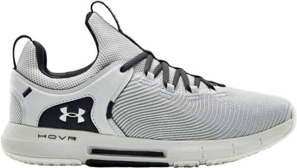 Under Armour HOVR Rise 2 - White (3023009101)