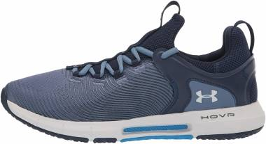 Under Armour HOVR Rise 2 - Blue (3023009402)