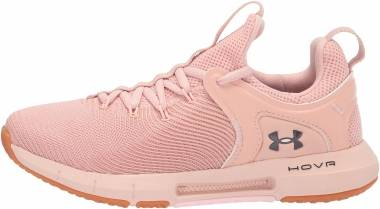 Under Armour HOVR Rise 2 - Pink (3023010600)