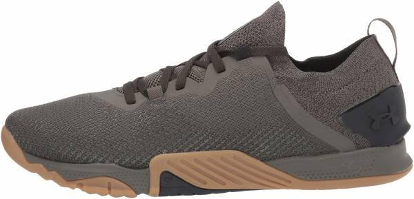 Under Armour TriBase Reign 3 - Green (3023698300)