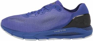 Under Armour HOVR Sonic 4 - Blue (3023543500)