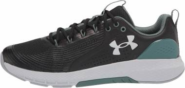 Under Armour Charged Commit TR 3 - Black (3023703001)
