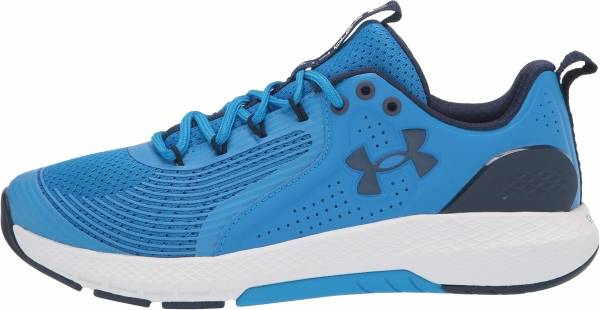 Under Armour Charged Commit TR 3 - mens (3023703401)