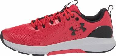 Under Armour Charged Commit TR 3 - Red (3023703600)