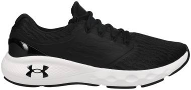 Under Armour Charged Vantage - Black (3023550001)