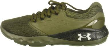 Under Armour Charged Vantage - Green (3024244300)
