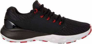 Under Armour Charged Vantage - Black (3024734001)