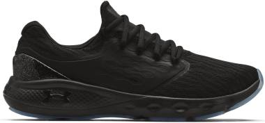 Under Armour Charged Vantage - Black (3023550002)