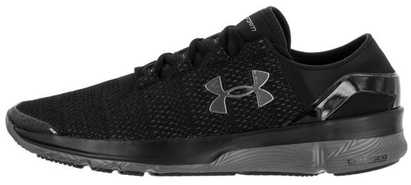 9 Reasons toNOT to Buy Under Armour SpeedForm Apollo 2 May 2018  RunRepeat