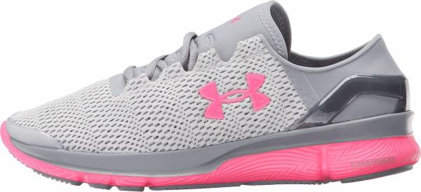 e1afcecd71f under armour training shoes review cheap   OFF57% The Largest ...