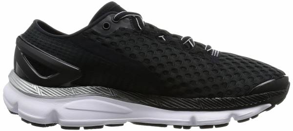 reputable site 00018 872a1 Under Armour SpeedForm Gemini 2