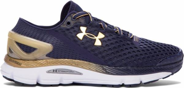 reputable site f51d0 d1ff7 Under Armour SpeedForm Gemini 2