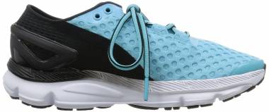 Under Armour SpeedForm Gemini 2 - blauw (1266245914)