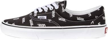 Vans Era - Black (VN0A54F1QW7)
