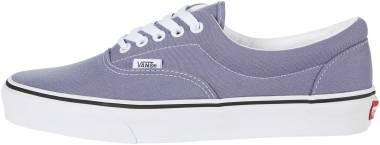 Vans Era - Blue (VN0A4U392RM)
