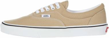 Vans Era - Beige (VN0A54F14G5)