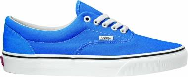 Vans Era - Nebulas Blue/True White (VN0A4BV41UJ)
