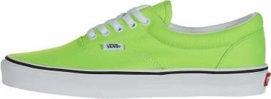 Vans Era - Green (VN0A4U39WT51)