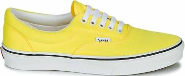 Vans Era - Lemon Tonic / True White (VN0A4U39WT7)