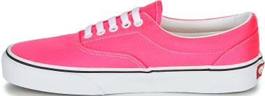 Vans Era - Pink (VN0A4U39WT61)