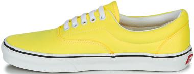 Vans Era - Yellow (VN0A4U39WT71)