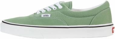Vans Era - Green (VN0A54F14G6)