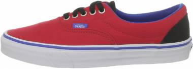 Vans Era Red Men