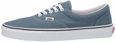Vans Era - Blue (VN0A4U39X17)
