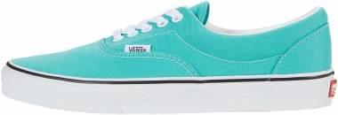 Vans Era - Blue (VN0A54F1XVV)