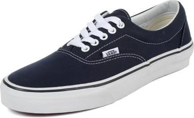 new products d7488 23f5d Vans Era