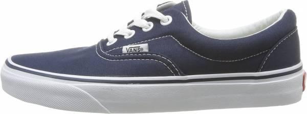 Vans Era Navy