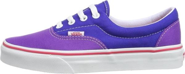 ccf8a1e04f 17 Reasons to NOT to Buy Vans Era (Apr 2019)