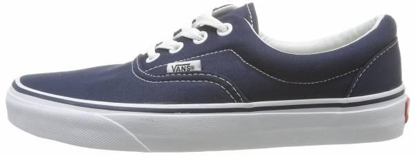 17 Reasons to NOT to Buy Vans Era (Mar 2019)  8147d05da