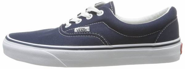 17 Reasons to NOT to Buy Vans Era (Mar 2019)  726fbd2b8b
