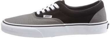 Vans Era - Grey (VEW4PBQ)