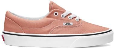 Vans Era - Pink (VN0A4U391UL)