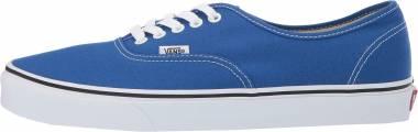 Vans Authentic - Blue