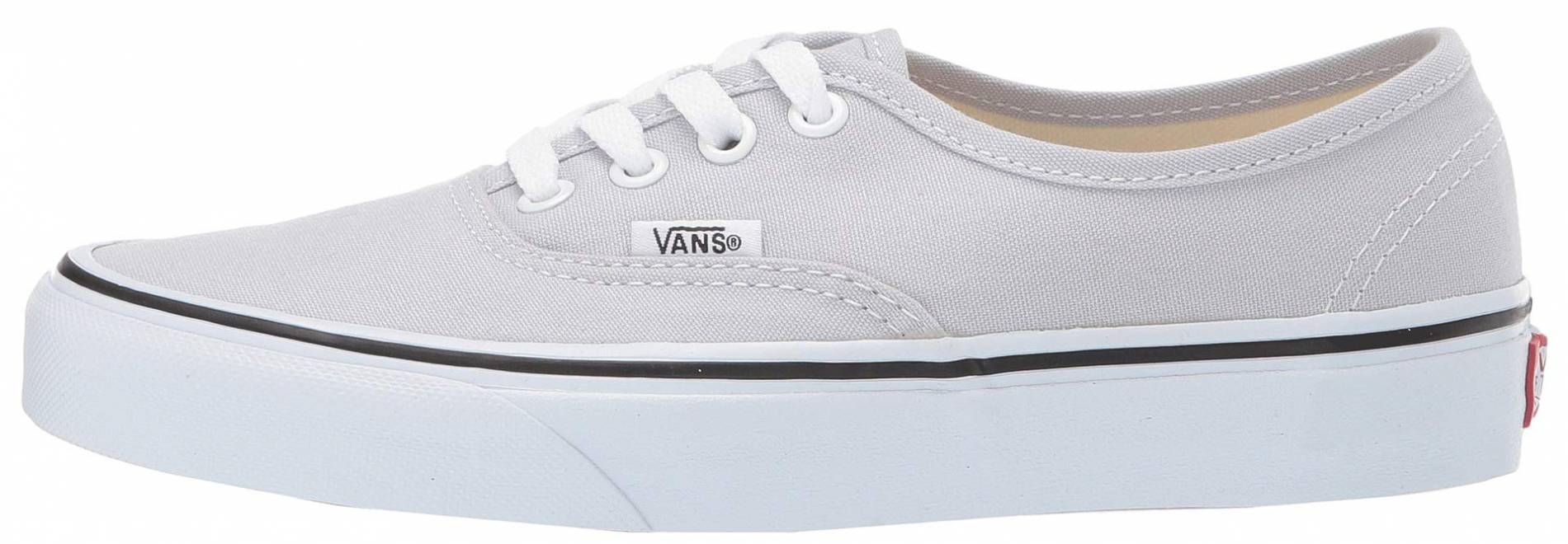 vans unisex authentic sneakers, OFF 78%,Buy!