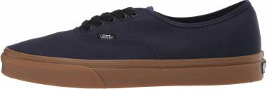 Vans Authentic - Night Sky / True Navy