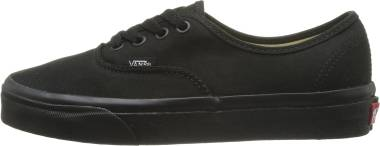 Vans Authentic - Black (VN000EE3BKA)