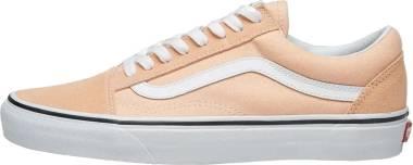 Vans Old Skool - Bleached Apricot