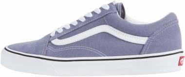 Vans Old Skool - Blue (VN0A4U3B2RM)