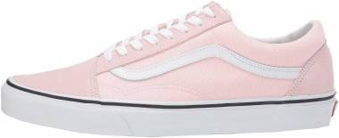 Vans Old Skool - Pink (VN0A4BV5TC3)