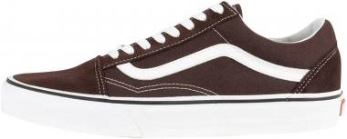 42a0dfb1f87 215 Best Vans Sneakers (May 2019)