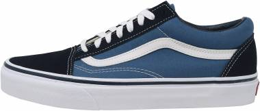 Vans Old Skool - Navy / White (VD3HNVY)