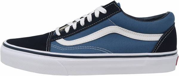 0426ce107bf 17 Reasons to NOT to Buy Vans Old Skool (Apr 2019)