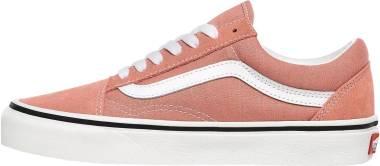 Vans Old Skool - Pink (VN0A38G11UL)