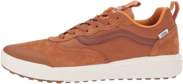 Vans UltraRange Brown