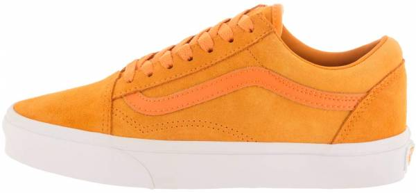 9c86b72d2cc1 14 Reasons to NOT to Buy Vans Suede Old Skool (Apr 2019)