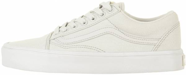 Vans Old Skool Lite - White